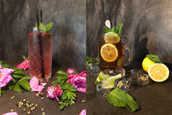 Cocktail Ommen